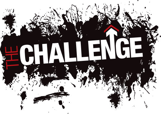 The Challenge - The Crunch